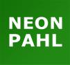 NEON Pahl Logo